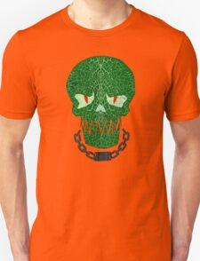 Suicide Squad - Killer Croc T-Shirt