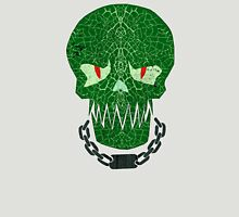 Suicide Squad - Killer Croc Unisex T-Shirt