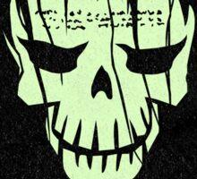Suicide Squad - Enchantress Sticker