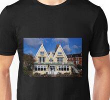 The Grove Pub , Exmouth, Devon UK Unisex T-Shirt