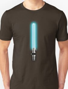 Star Wars - Anakin's Light 'Saver' T-Shirt