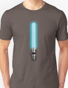 Star Wars - Anakin's Light 'Saver' T-Shirt