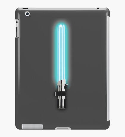 Star Wars - Anakin's Light 'Saver' iPad Case/Skin