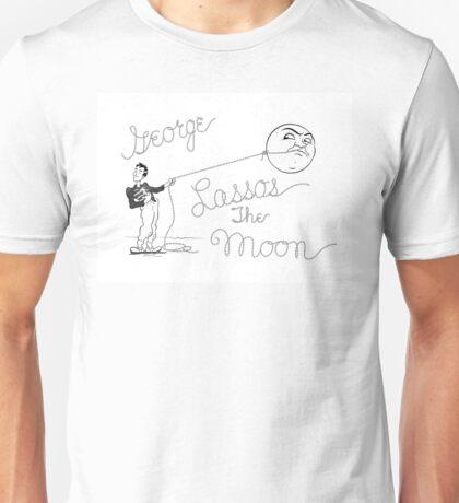 It's a Wonderful Life Unisex T-Shirt