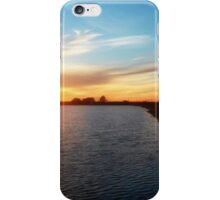 Spring Comes Softly iPhone Case/Skin