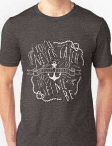 What a Catch, Donnie T-Shirt