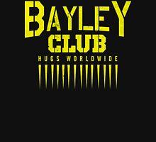 Bayley Club! T-Shirt