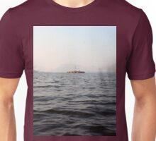 natural landscape Unisex T-Shirt
