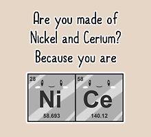 You're NiCe Unisex T-Shirt