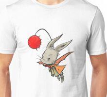 mog Final fantasy Unisex T-Shirt