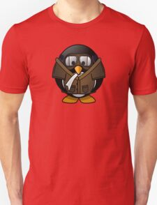 Penguin The Pilot T-Shirt