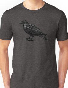 Raven's Blood Unisex T-Shirt