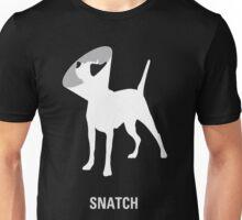 SQUEAKY TOY Unisex T-Shirt