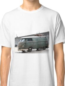 old van Classic T-Shirt