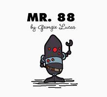 Mr 88 Unisex T-Shirt