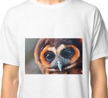 Hiboux Classic T-Shirt