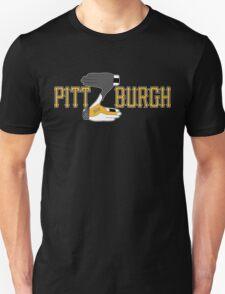 pitsburgh pirates T-Shirt
