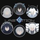 Lastation Guardians v2 by Karto