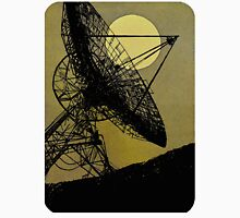 Satellite Dish 1965 Unisex T-Shirt