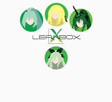 Leanbox Guardians v2 Unisex T-Shirt