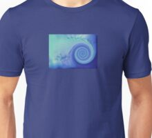 Living Water Unisex T-Shirt