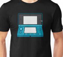 3DS Unisex T-Shirt