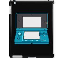 3DS iPad Case/Skin