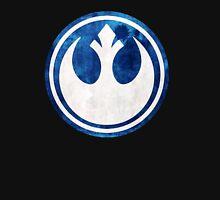 Rebel Alliance Starbird Unisex T-Shirt