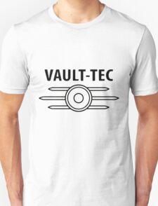Vault - Tec T-Shirt