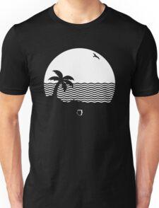 The Neighbourhood beach band Unisex T-Shirt