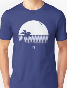 The Neighbourhood beach band Unisex T-Shirt
