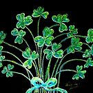 Happy St. Patrick's Day by AngieDavies