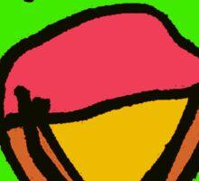 coisa61 Sticker