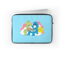 Care Bears Ink (in blue for boys) Laptop Sleeve