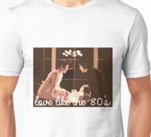 Sixteen Candles Unisex T-Shirt