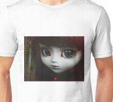Tis' Witchy Unisex T-Shirt