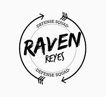 RAVEN REYES DEFENSE SQUAD T-Shirt
