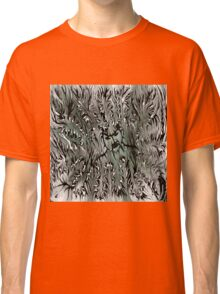 Samurai by rafi talby Classic T-Shirt