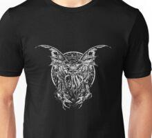 Calling Unisex T-Shirt
