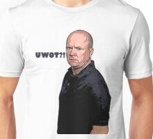 Phil Mitchell - EastEnders Unisex T-Shirt