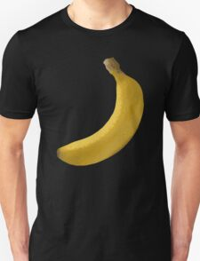 Banana Love T-Shirt