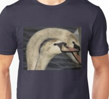 Swans Unisex T-Shirt