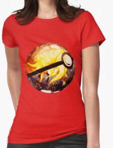 Ninetales | Pokeball Insider T-Shirt