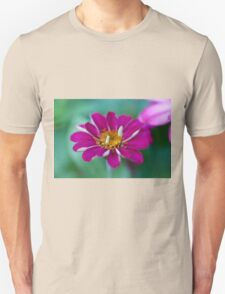 Pretty in Pink 2 Unisex T-Shirt