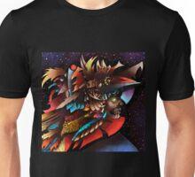 Teory Unisex T-Shirt