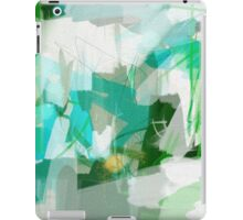 ::It Is Well With My Soul:: iPad Case/Skin