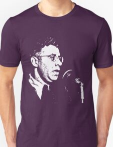 Saul Alinsky T-Shirt