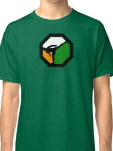 New Era Classic T-Shirt
