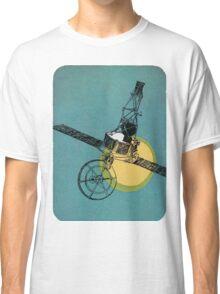 Mariner II Classic T-Shirt