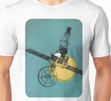 Mariner II Unisex T-Shirt